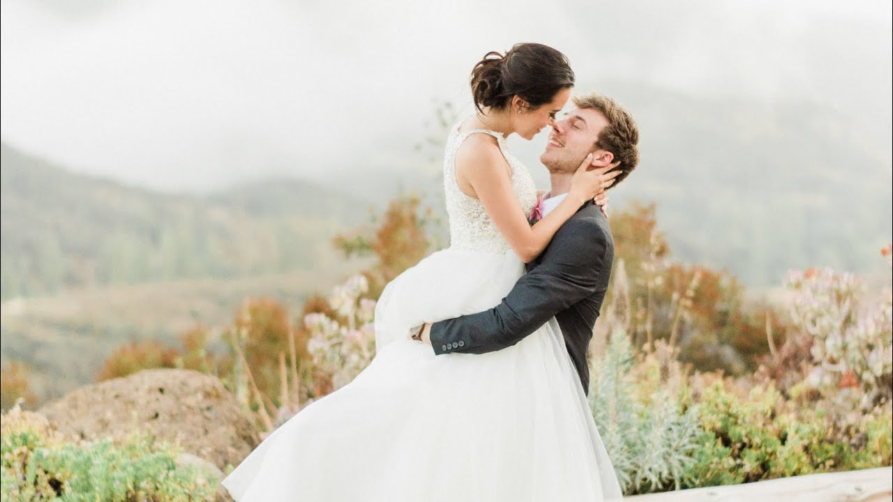 make your wedding day perfect