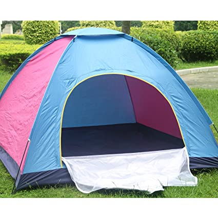 The Top Three Things That You Need To Look For When Buying Tents Online