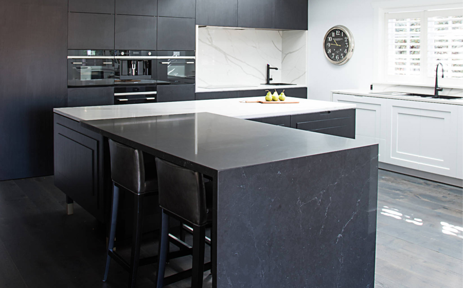 The Best Cambria Quartz Countertops For Your Kitchen.
