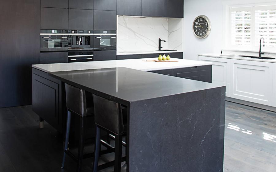 The Best Cambria Quartz Countertops For Your Kitchen.