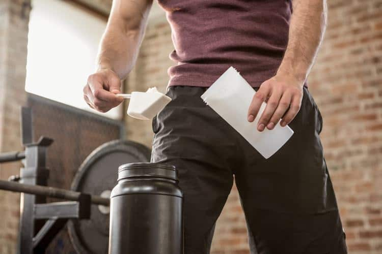 Try to know about the key ingredients before you start using the supplements.