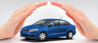 Reducing the cost of cheap car insurance
