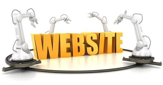 How to Locate Reliable Web Developers in Sydney