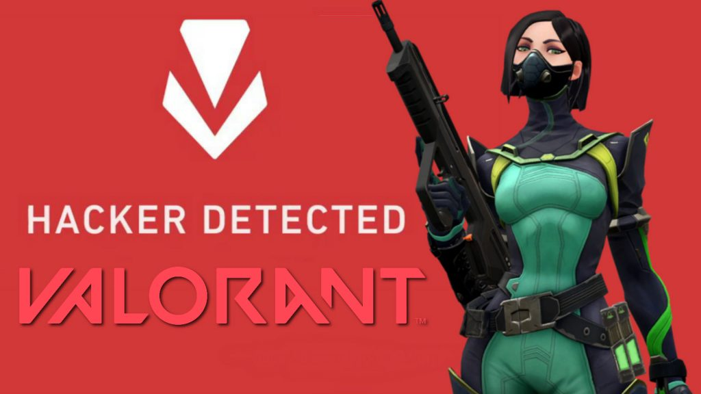 Reach To The Top Rankings Of The Valorant Boosting