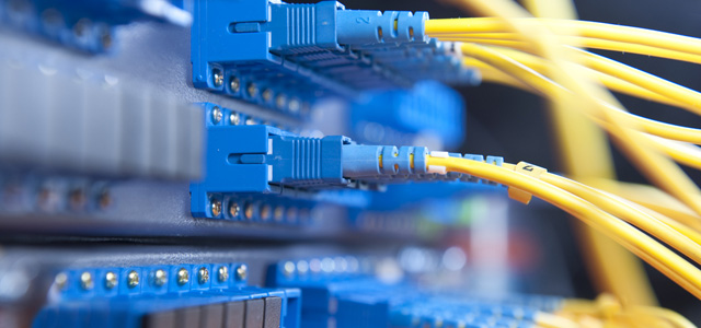 Good Structured Cabling Company