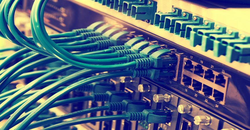 Best Structured Cabling