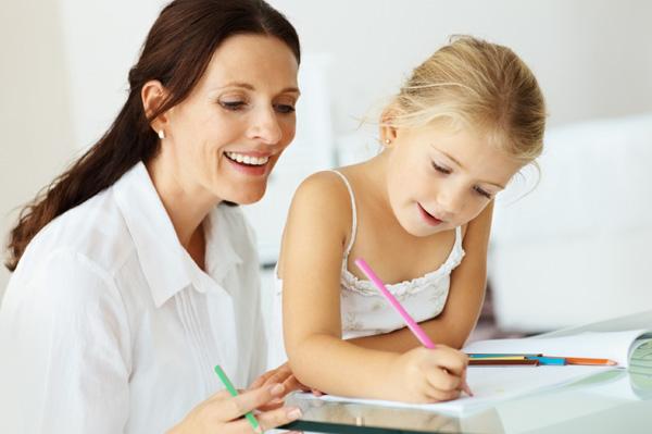 private tutors in Melbourne