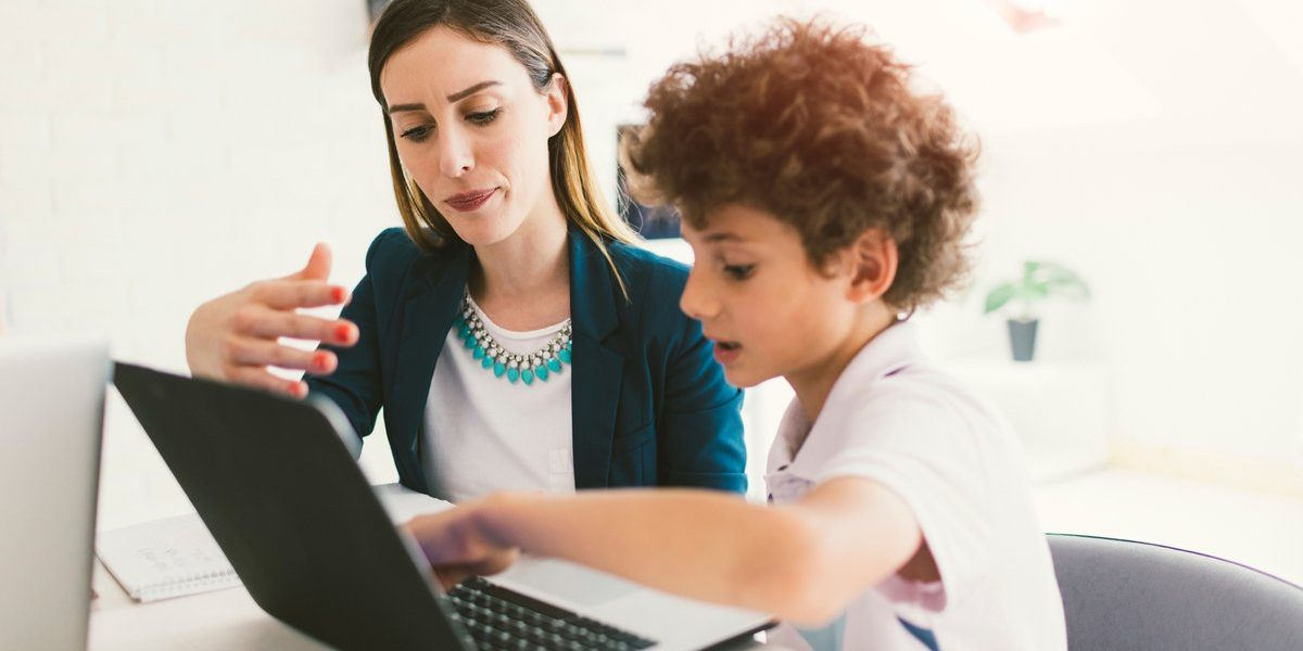 Get Reliable Private Tutors for Your Kids Online
