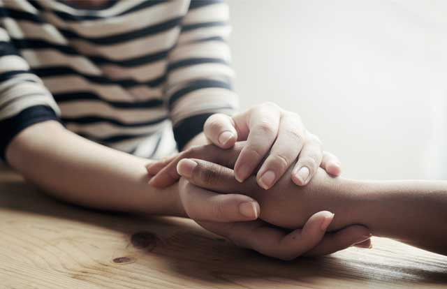 Counselling Clinic Hamilton