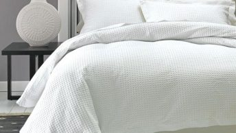 Queen Quilt Covers Making Your Place Look Nice
