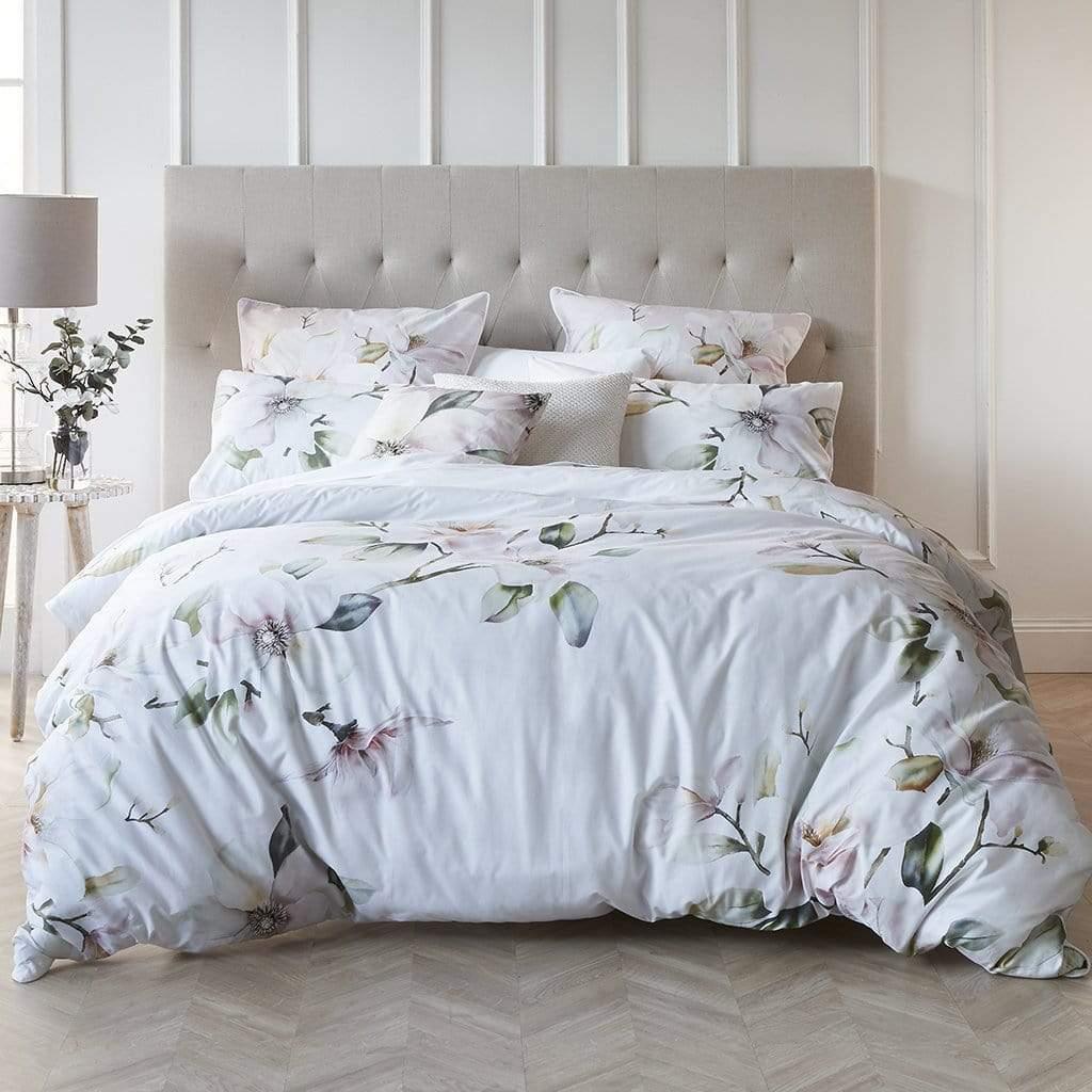 buy queen quilt covers online