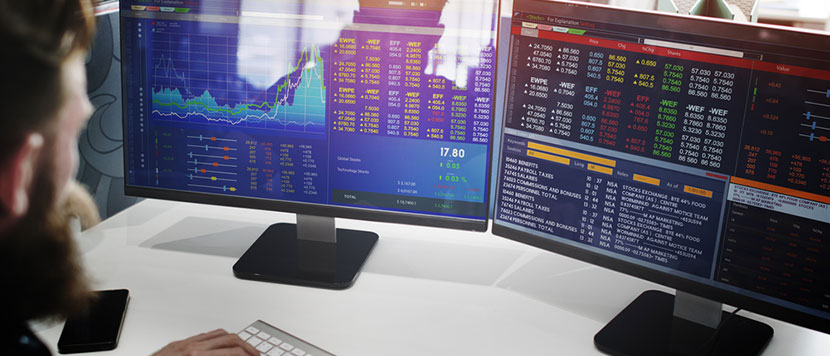 Xtrade are charged with initial deposits