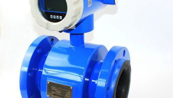 The Best Tips When Buying a Mass Flow Meter