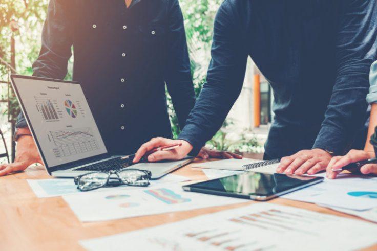 A glance at credova financing