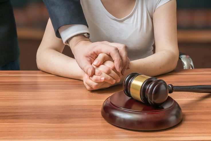 ottawa divorce lawyer